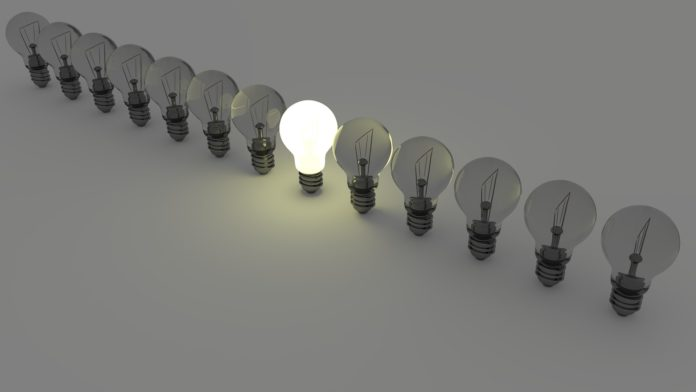 Marketing ideas that work in most businesses