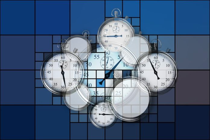 Ways to Improve your Time Management as an Entrepreneur